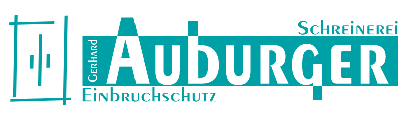 Auburger Wohnidee
