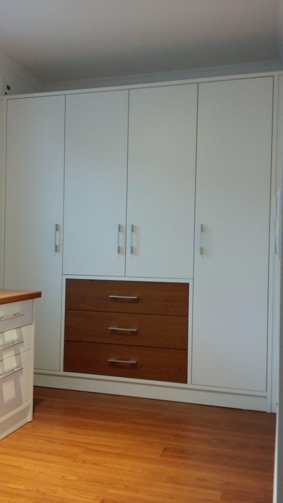 auburger wohnidee b rom bel auburger wohnidee. Black Bedroom Furniture Sets. Home Design Ideas