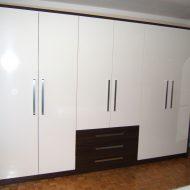 schlafzimmer-1-1