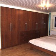 schlafzimmer-2-1