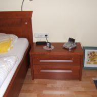 schlafzimmer-2-4