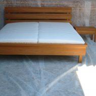 schlafzimmer-6-1