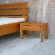 schlafzimmer-6-2