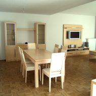 wohnzimmer2-001